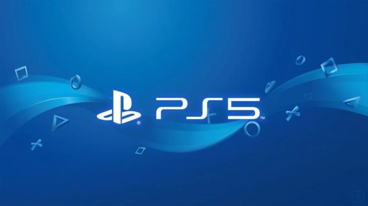 playstation 5 ps5 vs ps3 vs ps4 easy developer yoshida