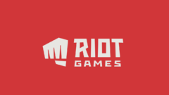 riot_games_new_logo
