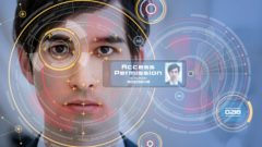 russia-startup-facial-recognition-ethnicity