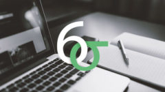 Complete Six Sigma Training Suite Bundle