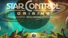 star_control_origins_benchmark