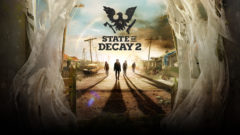 state_of_decay_2_art