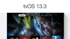 tvos-13-3-final-update