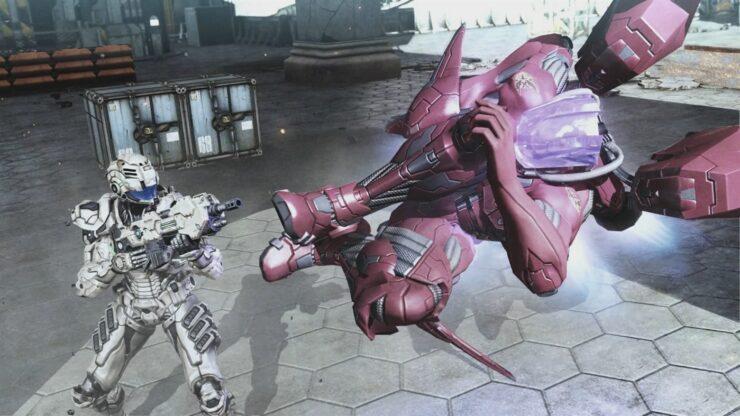 vanquish-remaster-3