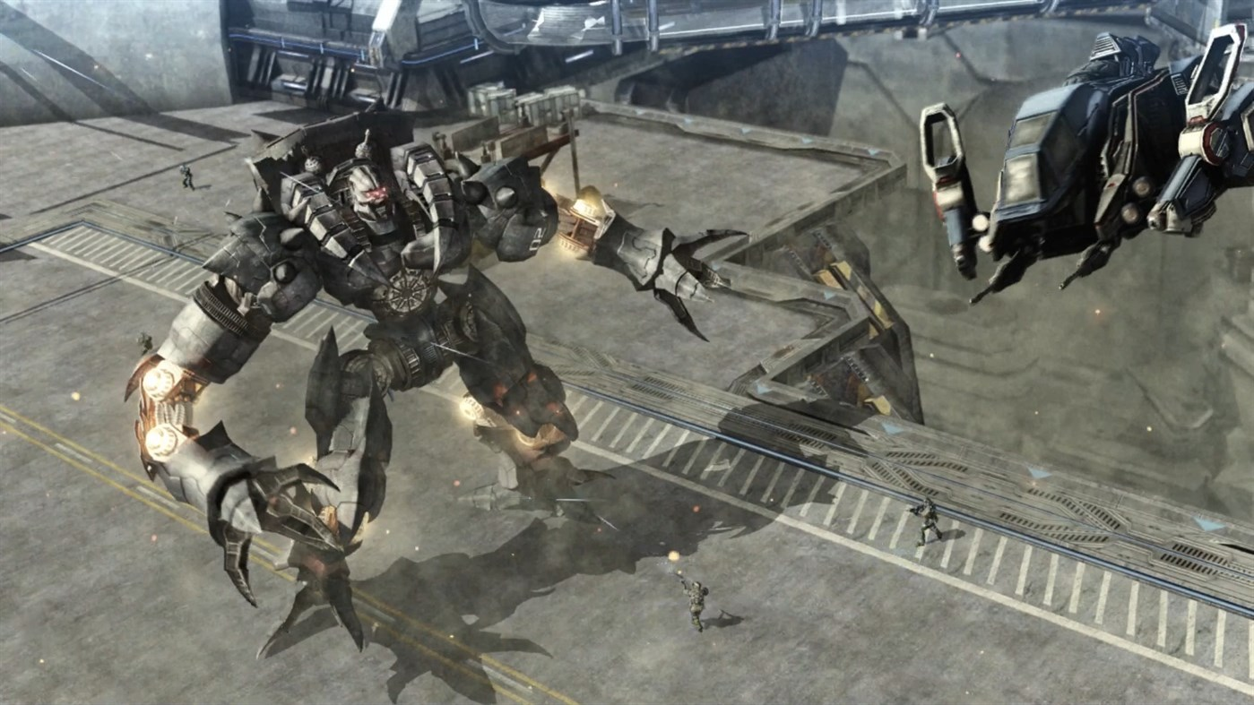 vanquish-remaster-7