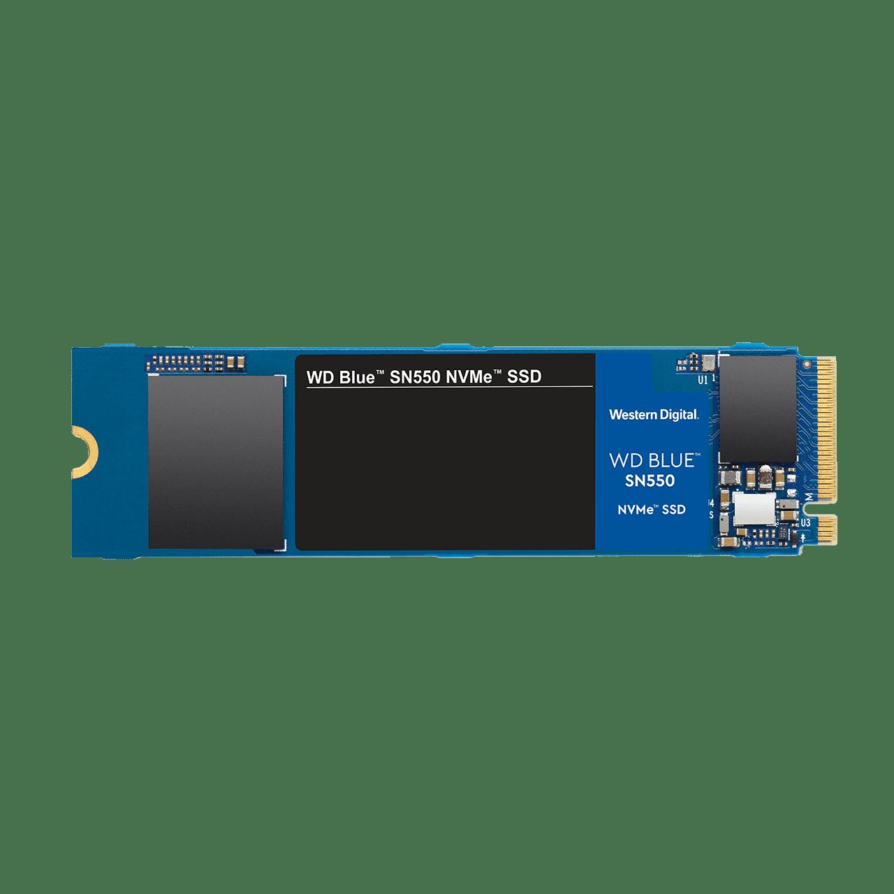 wd-blue-sn550-nvme-ssd-png-thumb-1280-1280-2