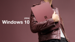 download windows 10 2004 windows 10 iso