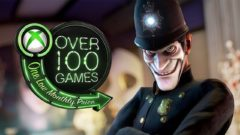 xbox-game-pass-we-happy-few
