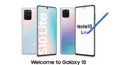 02_galaxys10-lite_galaxynote10-lite_combo_kv_2p