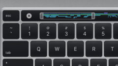 Apple's Magic Keyboard Could Be Found in a New 2020 MacBook Pro Model