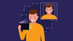 Essential AI & Machine Learning Certification Training Bundle