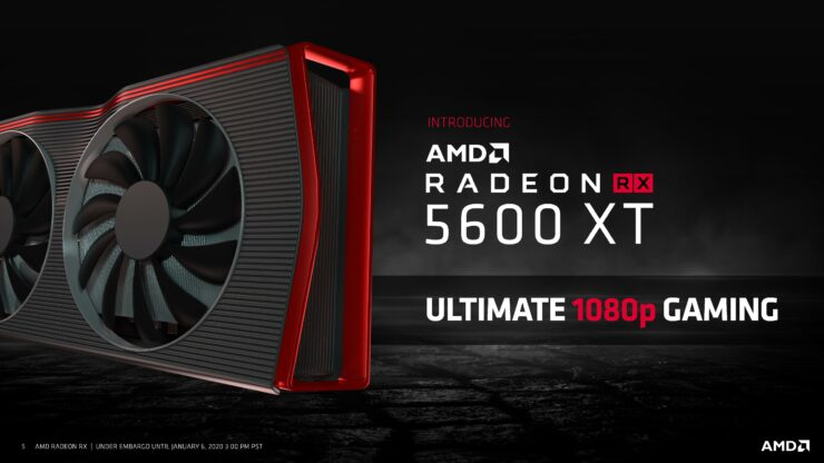 amd-radeon-rx-5600-xt-vs-nvidia-geforce-rtx-2060_1