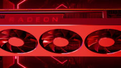 amd-radeon-rx-big-navi-gpu-based-graphics-card_1
