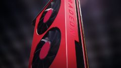 amd-radeon-rx-big-navi-gpu-based-graphics-card_4