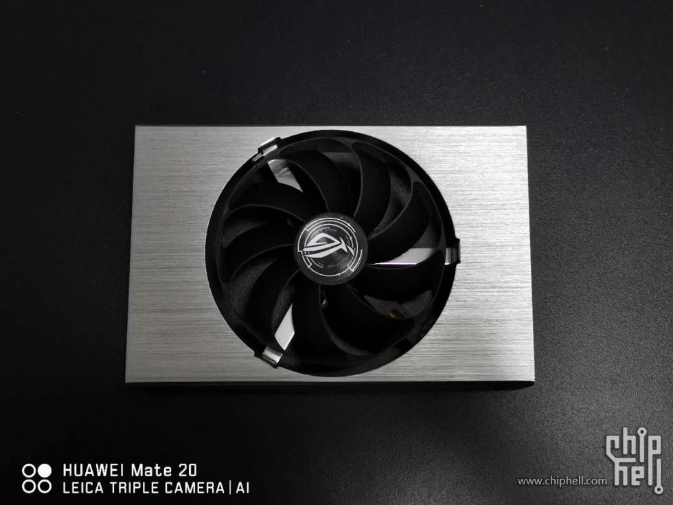 amd-radeon-rx-vega-nano-graphics-card_2