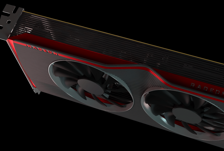 AMD confirma 7nm Navi Refresh y 7nm + tarjetas gráficas Radeon RX basadas en GPU Navi de próxima generación en 2020 4