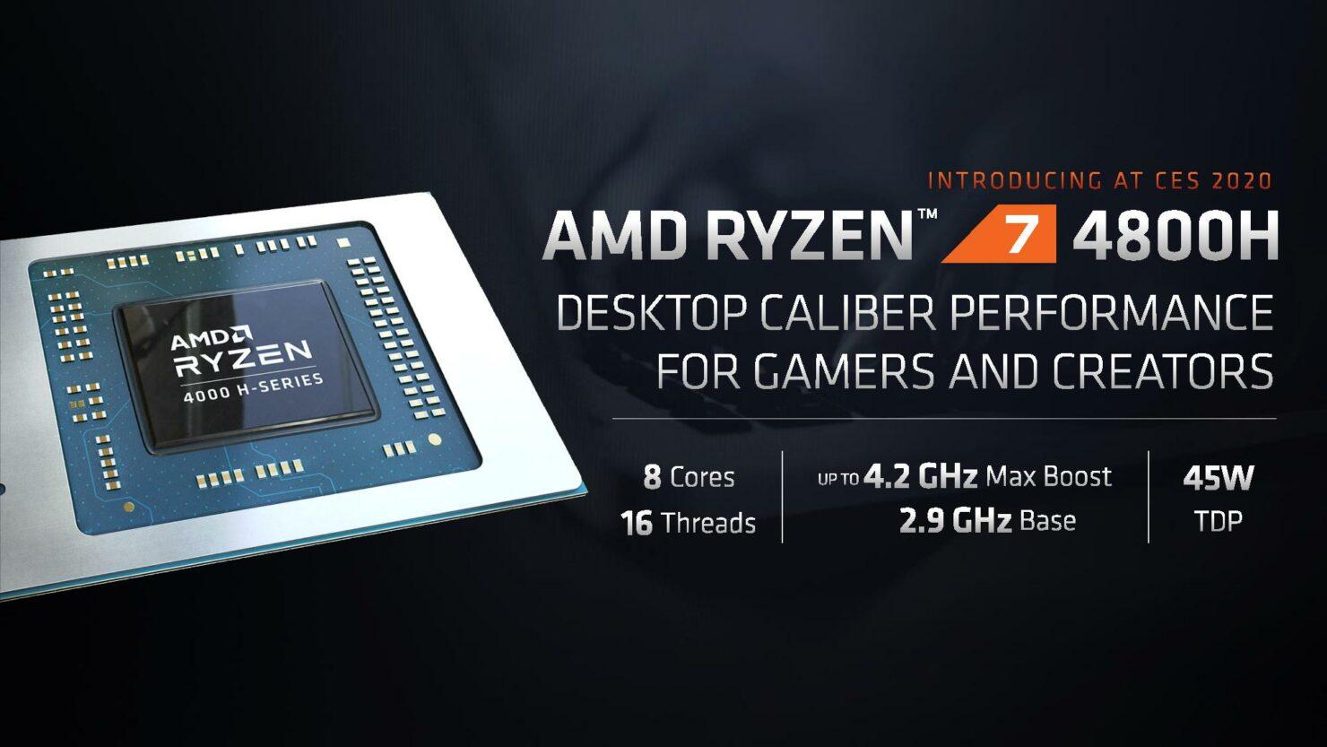 amd-ryzen-7-4800h-8-core-mobility-cpu_1