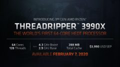 amd-ryzen-threadripper-3990x