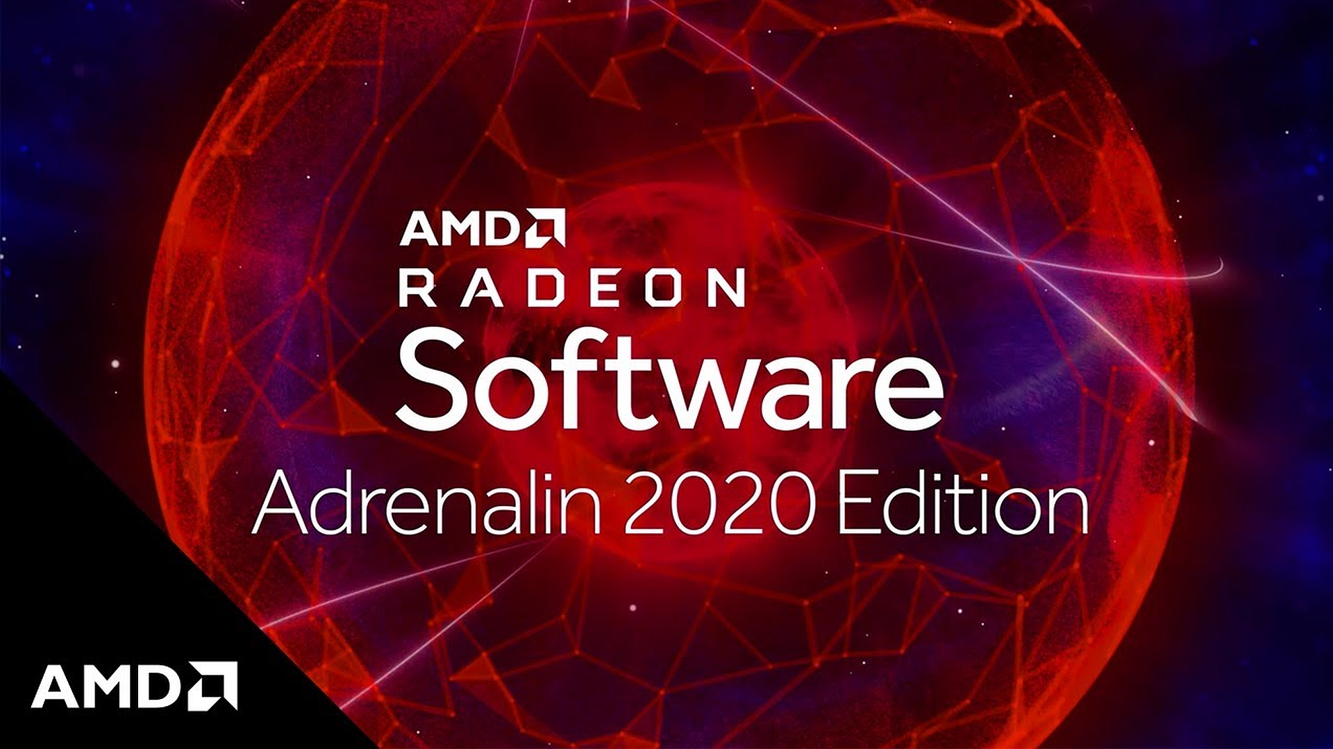 New Amd Radeon Adrenalin 20 1 4 Driver Is Optimized For Warcraft Iii Reforged And Journey To The Savage Planet