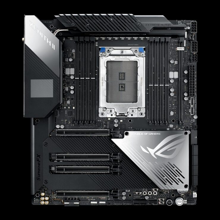 asus-rog-zenith-ii-extreme-alpha-motherboard-for-amd-ryzen-threadripper-3990x-64-core-cpu_1