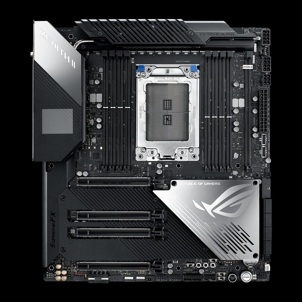 asus-rog-zenith-ii-extreme-alpha-motherboard-for-amd-ryzen-threadripper-3990x-64-core-cpu_1