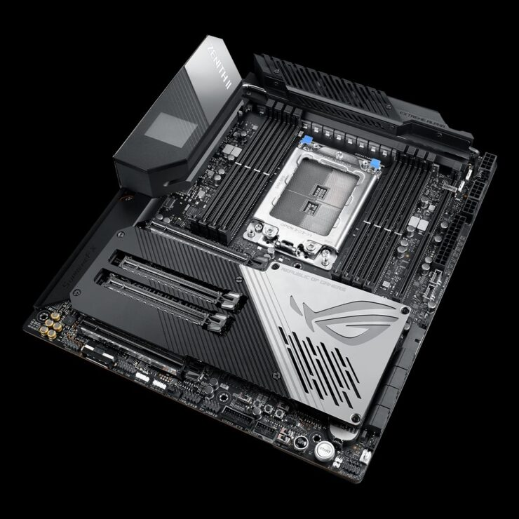 asus-rog-zenith-ii-extreme-alpha-motherboard-for-amd-ryzen-threadripper-3990x-64-core-cpu_2