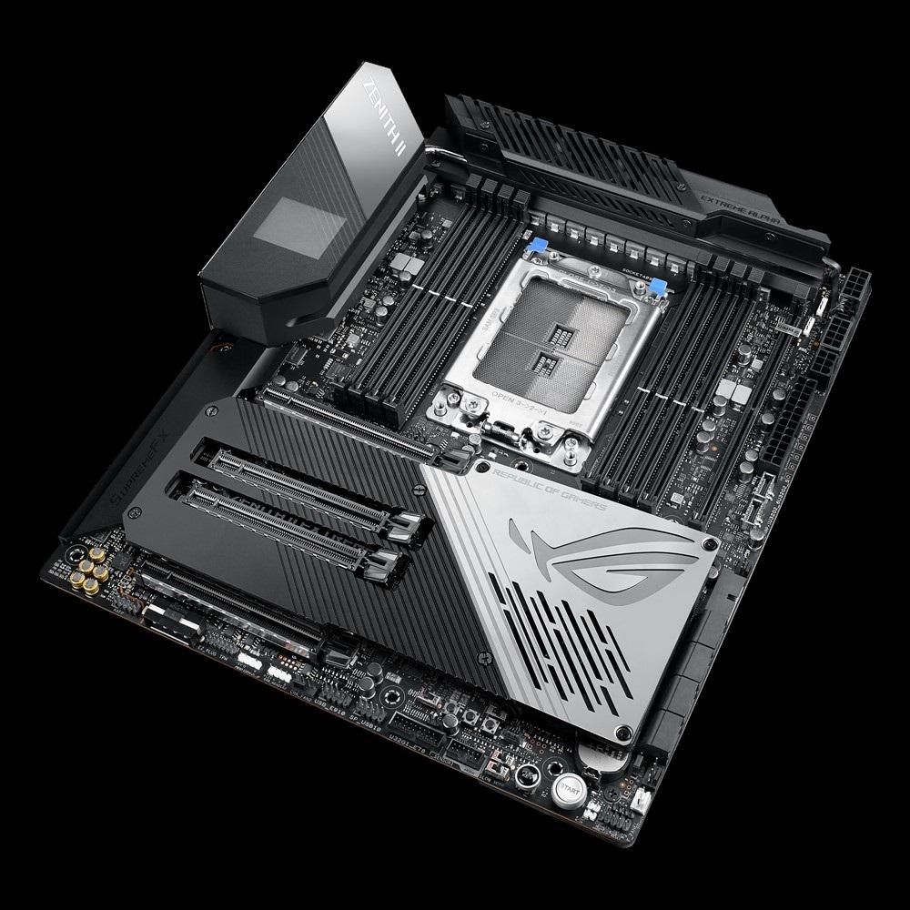 asus-rog-zenith-ii-extreme-alpha-motherboard-for-amd-ryzen-threadripper-3990x-64-core-cpu_2