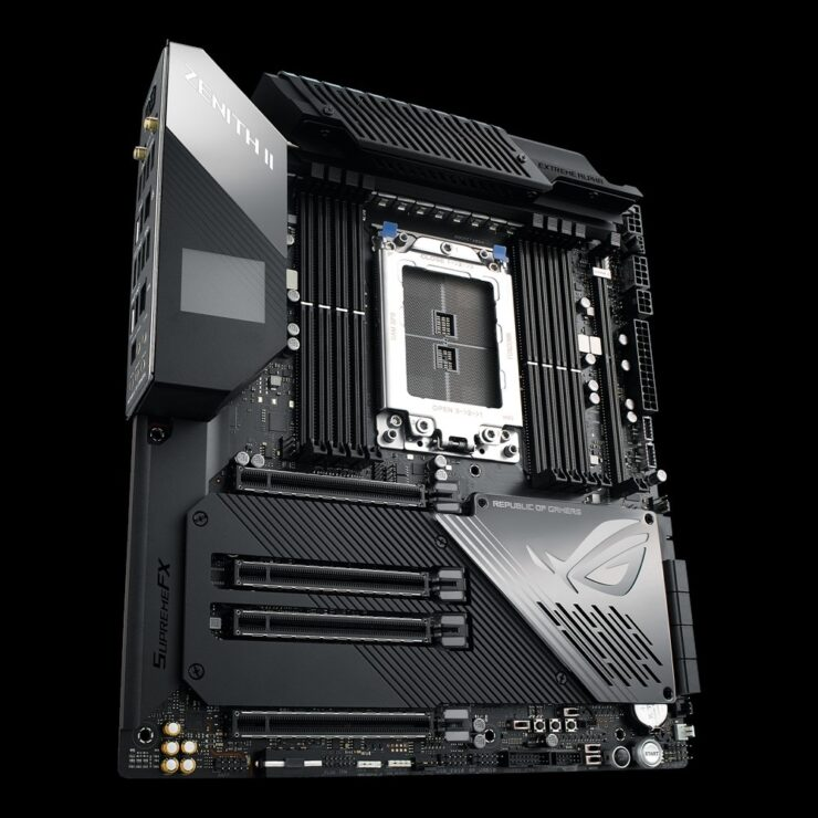 asus-rog-zenith-ii-extreme-alpha-motherboard-for-amd-ryzen-threadripper-3990x-64-core-cpu_5