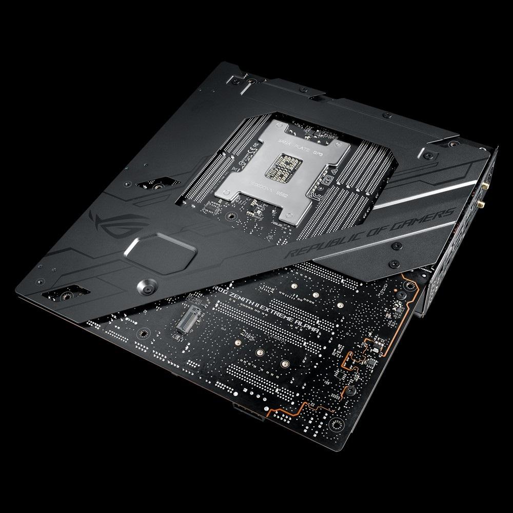 asus-rog-zenith-ii-extreme-alpha-motherboard-for-amd-ryzen-threadripper-3990x-64-core-cpu_7