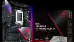 asus-rog-zenith-ii-extreme-alpha-motherboard-for-amd-ryzen-threadripper-3990x-64-core-cpu_8