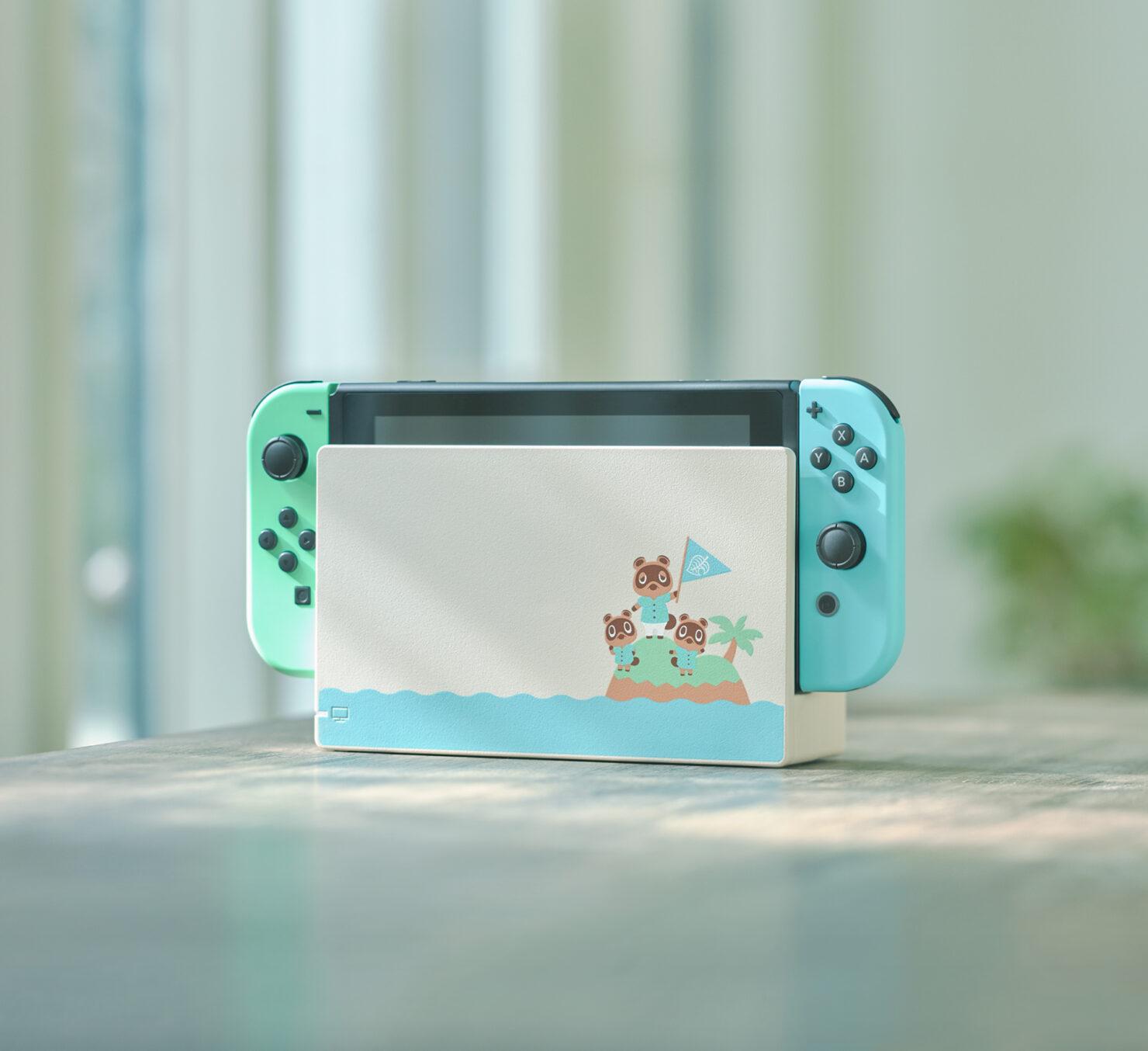 animal-crossing-themed-nintendo-switch-1