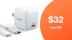 anker-power-bundle-1