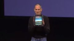 apple-ceo-ipad