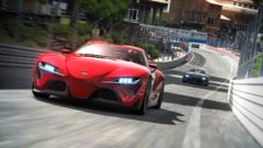 best-sports-racing-games-decade-06-gran-turismo-6