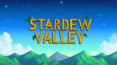 best-strategy-simulation-decade-08-stardew-valley