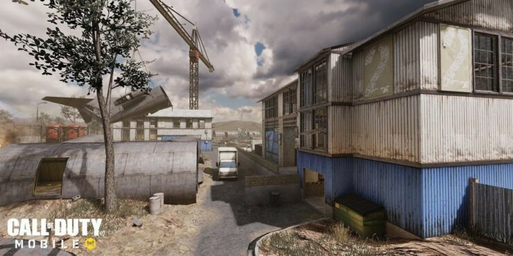 call-of-duty-mobile-new-map1