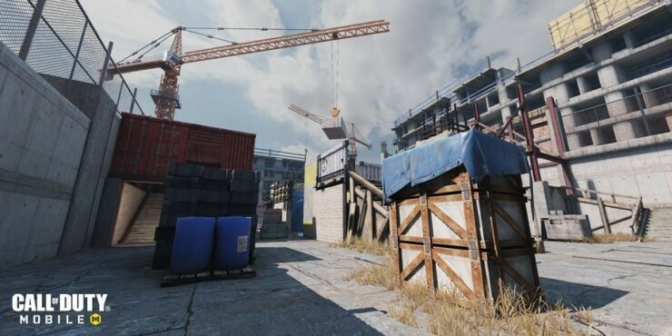 call-of-duty-mobile-new-maps-2