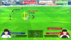 captain-tsubasa-rise-of-new-champions-2