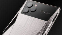 caviar-iphone-11-pro-iphone-11-pro-max-cybertruck-mods-1