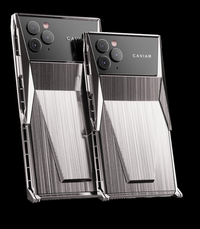 caviar-iphone-11-pro-iphone-11-pro-max-cybertruck-mods-1-2
