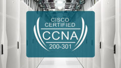 Complete 2020 Cisco CCNA Certification Prep Course
