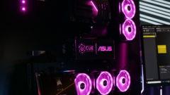 corsair-icue-asus-aura-motherboard-concept
