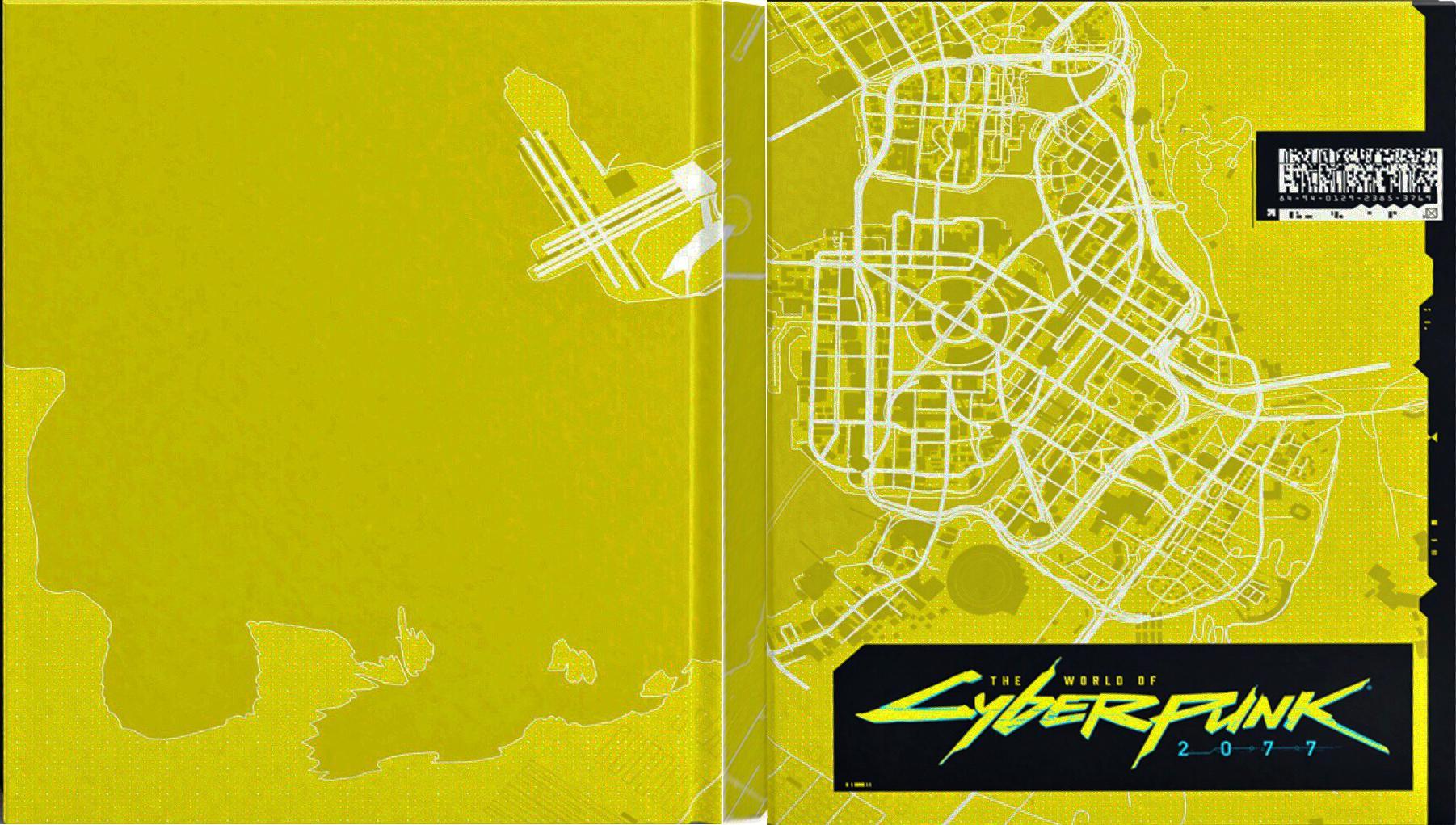 Cyberpunk-2077-map.jpg