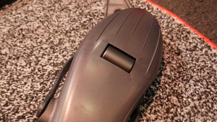 cybershoes-roller
