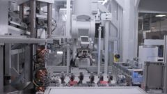 daisy-robot