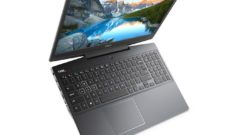 dell-g5-15-special-edition-ryzen_keyboard-view-678_678x452