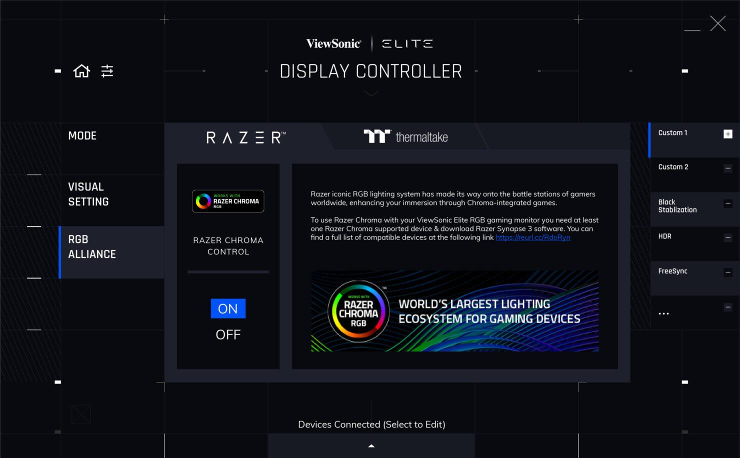 display-controller_razer