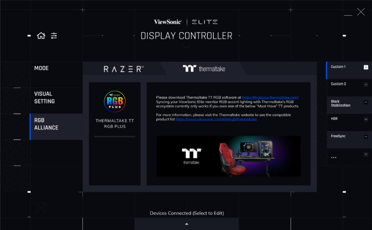 display-controller_tt
