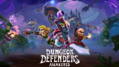 dungeon-defenders-awakened