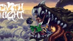 earthnight-logo